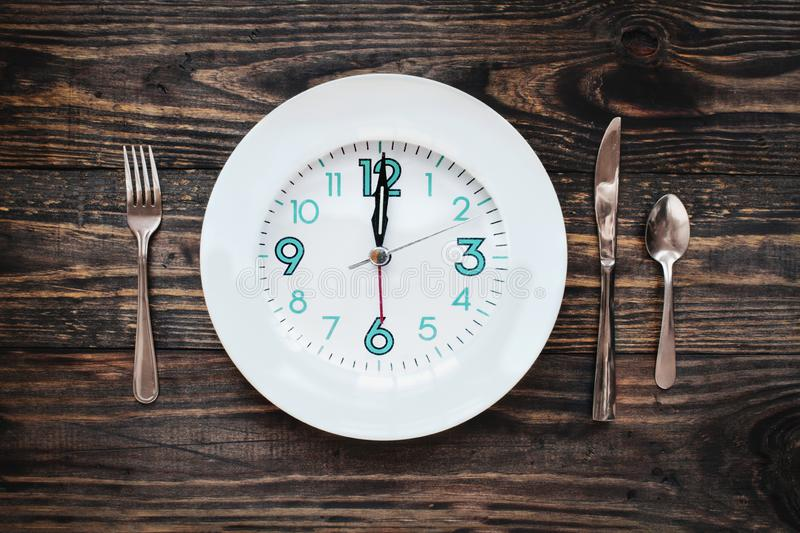 25,555 Fasting Photos - Free & Royalty-Free Stock Photos from ...